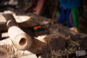 IMG 7019 300x200 - Jak powstają meble bambusowe?