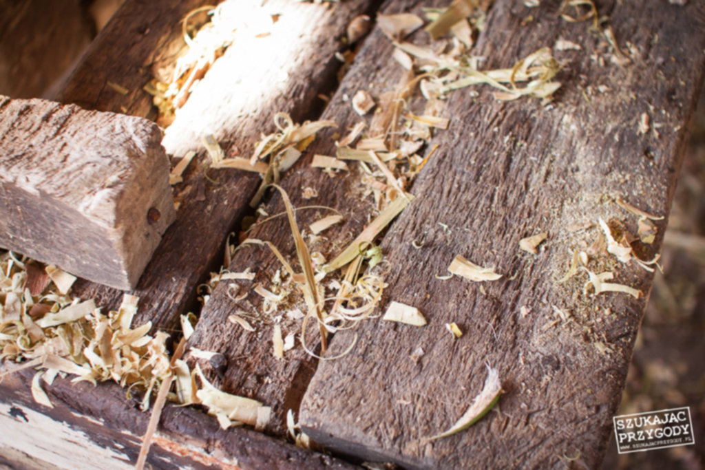 IMG 7020 1024x683 - Jak powstają meble bambusowe?