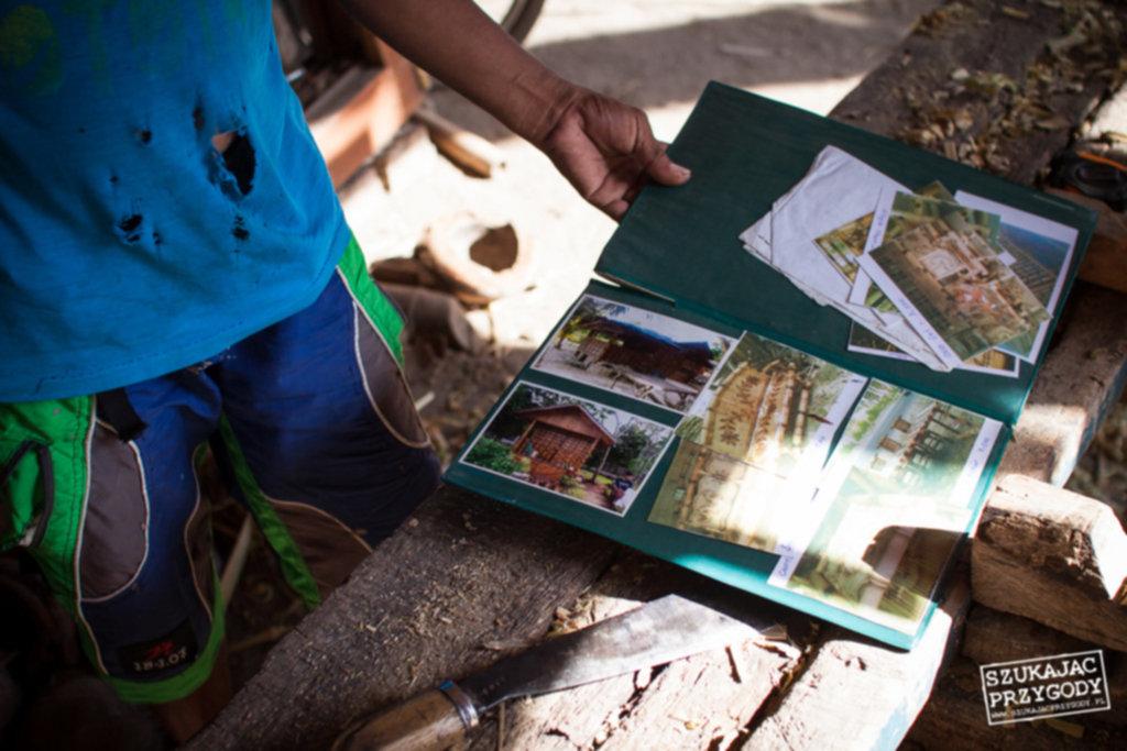 IMG 7024 1024x683 - Jak powstają meble bambusowe?