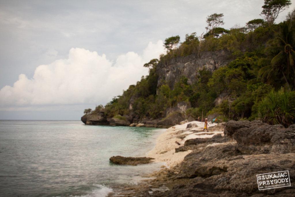 IMG 7876 1024x683 - Biwak na dziewiczej plaży - Siquijor