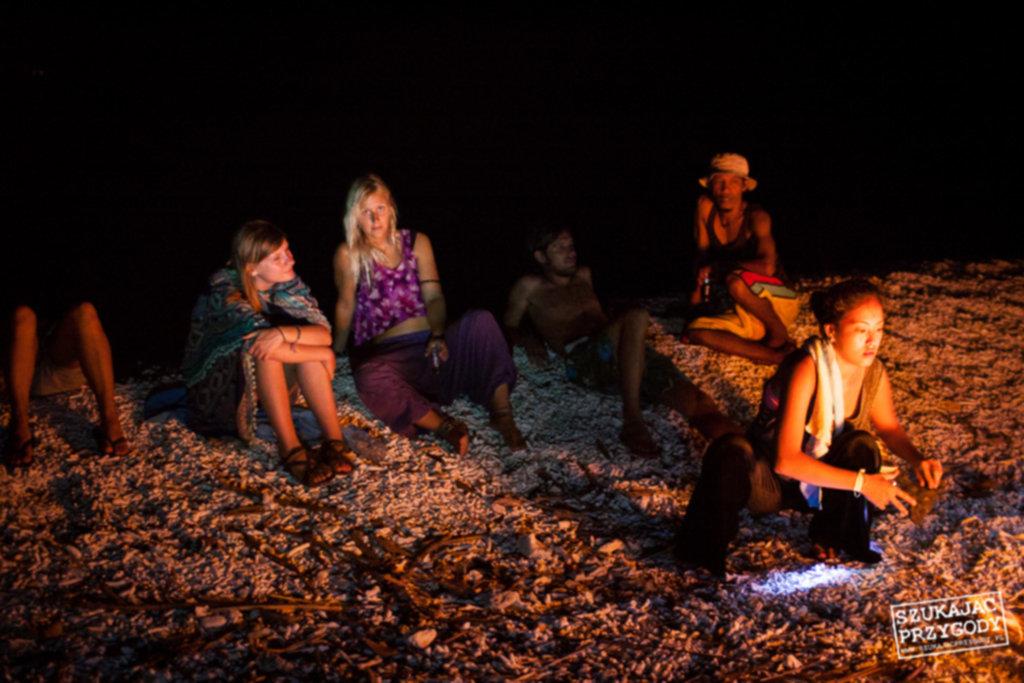 IMG 7932 1024x683 - Biwak na dziewiczej plaży - Siquijor