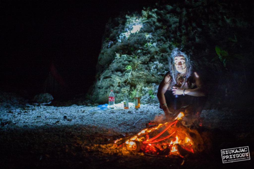 IMG 7958 1024x683 - Biwak na dziewiczej plaży - Siquijor
