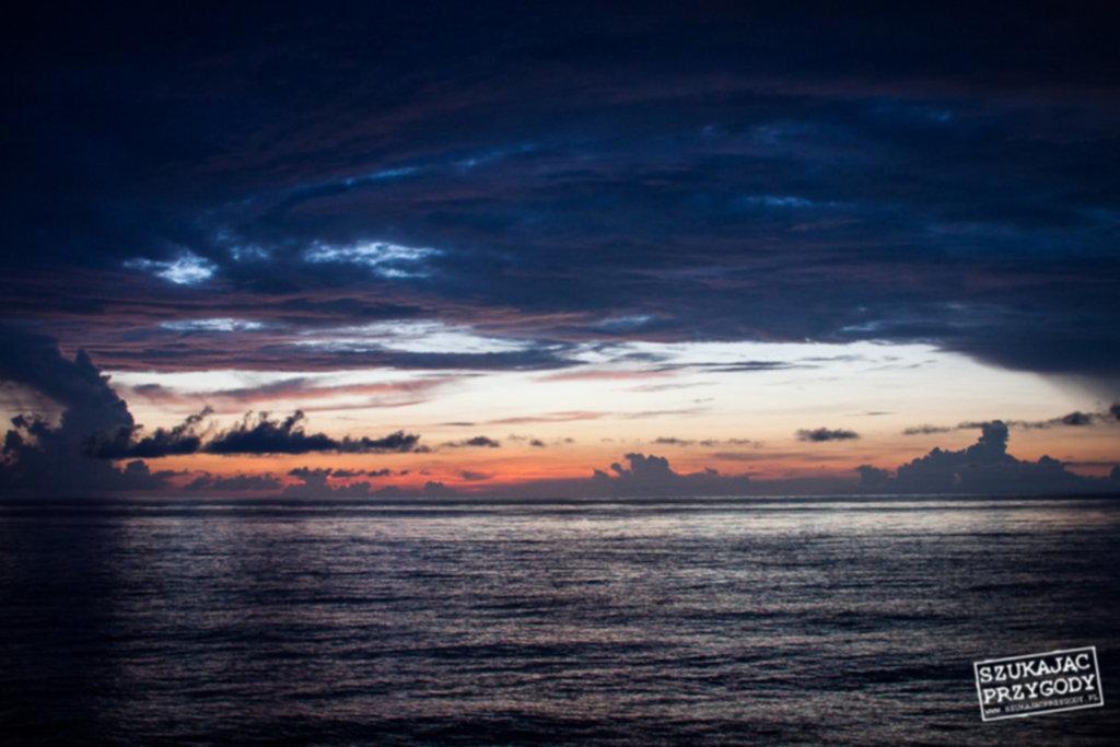 IMG 7962 1024x683 - Biwak na dziewiczej plaży - Siquijor
