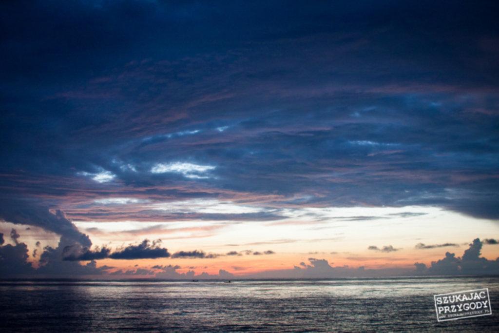 IMG 7970 1024x683 - Biwak na dziewiczej plaży - Siquijor