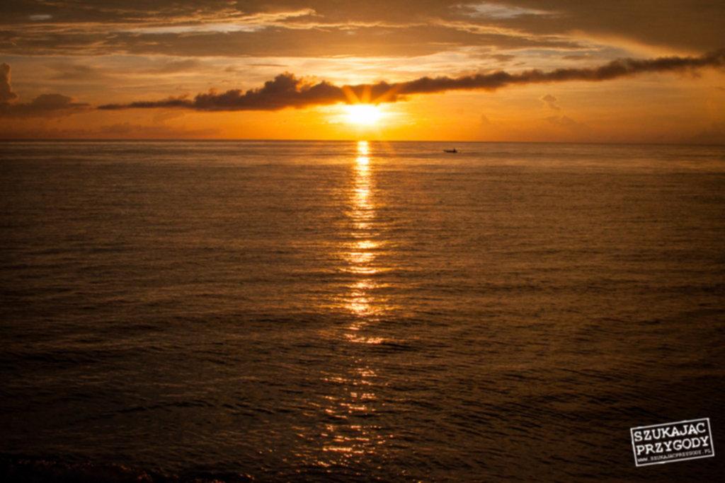 IMG 7977 1024x683 - Biwak na dziewiczej plaży - Siquijor