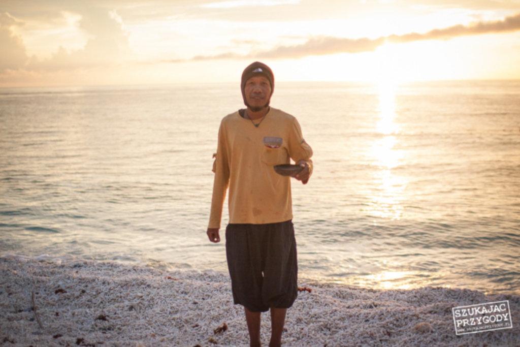 IMG 7980 1024x683 - Biwak na dziewiczej plaży - Siquijor