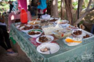 IMG 7102 300x200 - 7 tradycji kulturowych Filipińczyków