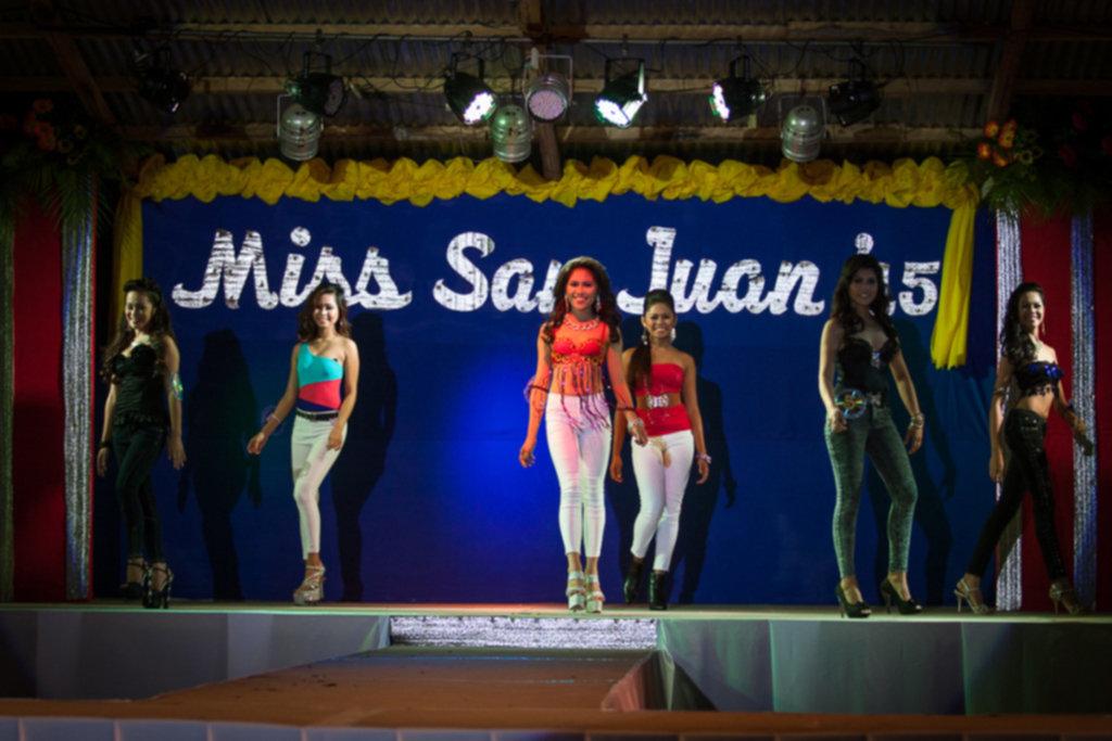 IMG 0980 1024x683 - Miss San Juan - 2015