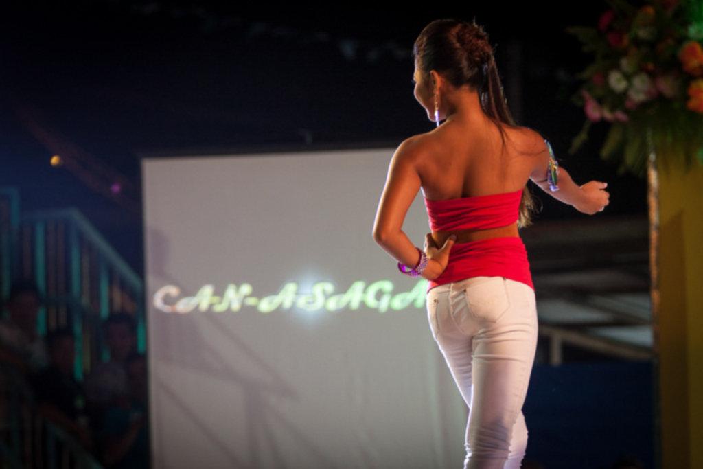 IMG 0993 1024x683 - Miss San Juan - 2015