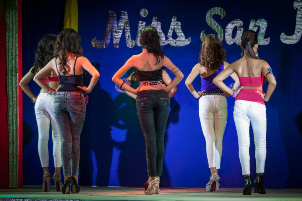 IMG 0997 1024x683 - Miss San Juan - 2015