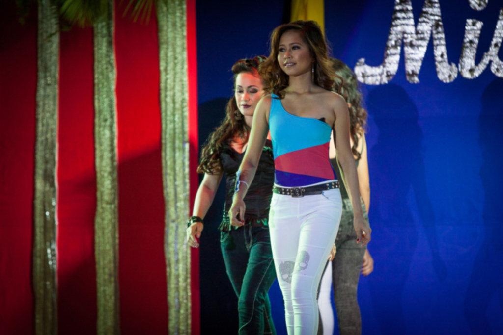 IMG 0999 1024x683 - Miss San Juan - 2015