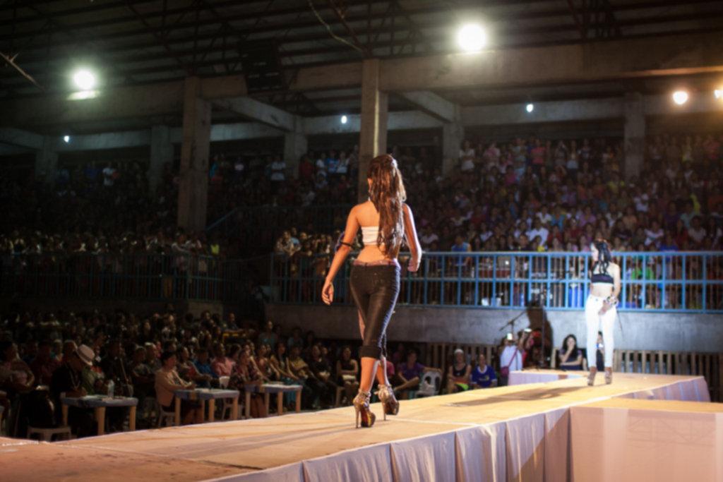 IMG 1096 1024x683 - Miss San Juan - 2015