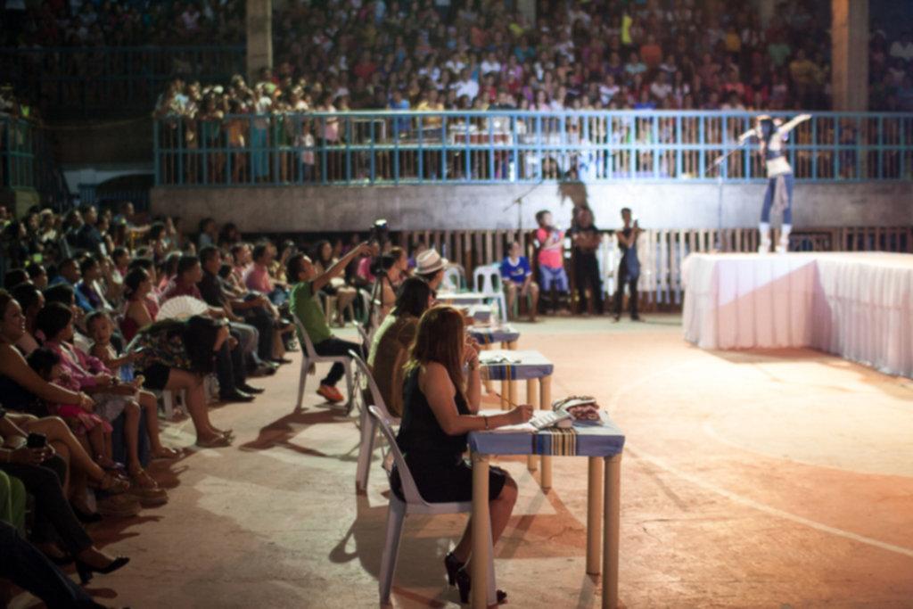 IMG 1103 1024x683 - Miss San Juan - 2015