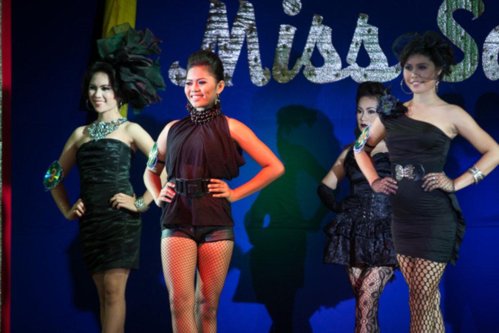 IMG 1120 1024x683 - Miss San Juan - 2015