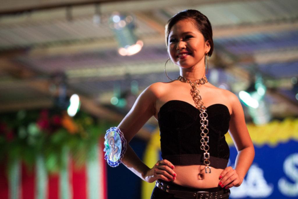 IMG 1126 1024x683 - Miss San Juan - 2015
