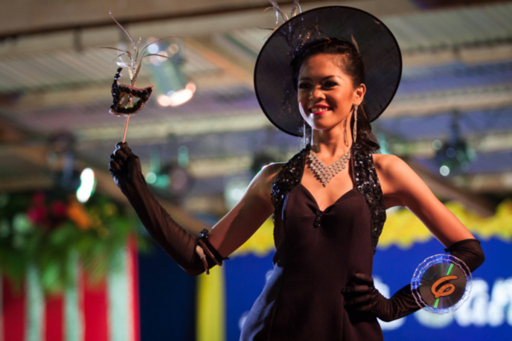 IMG 1155 1024x683 - Miss San Juan - 2015