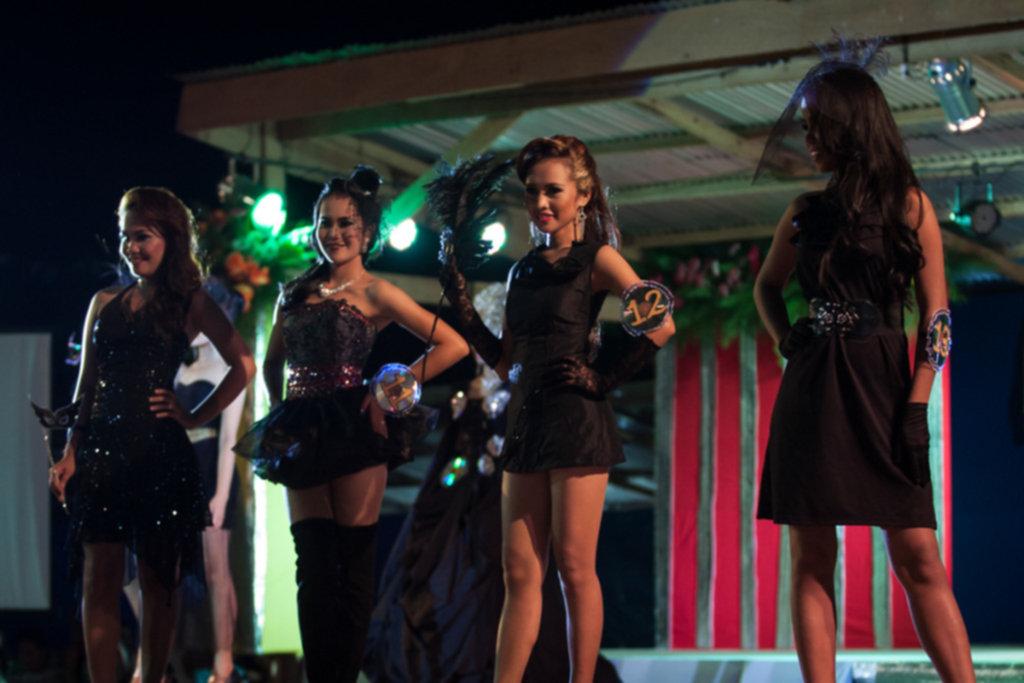 IMG 1245 1024x683 - Miss San Juan - 2015