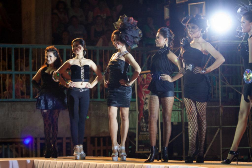 IMG 1246 1024x683 - Miss San Juan - 2015