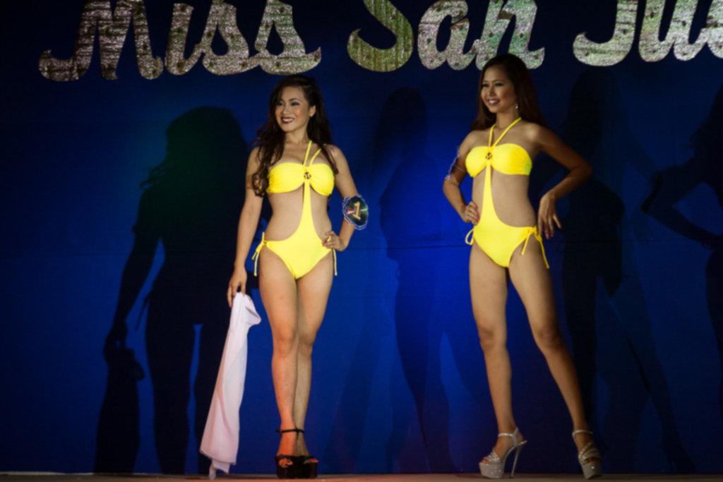 IMG 1256 1024x683 - Miss San Juan - 2015