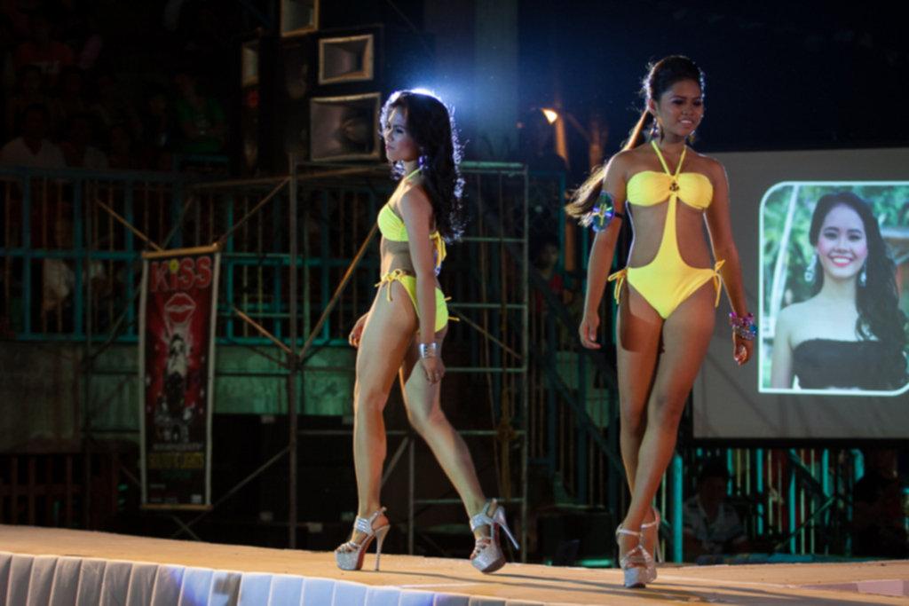 IMG 1277 1024x683 - Miss San Juan - 2015
