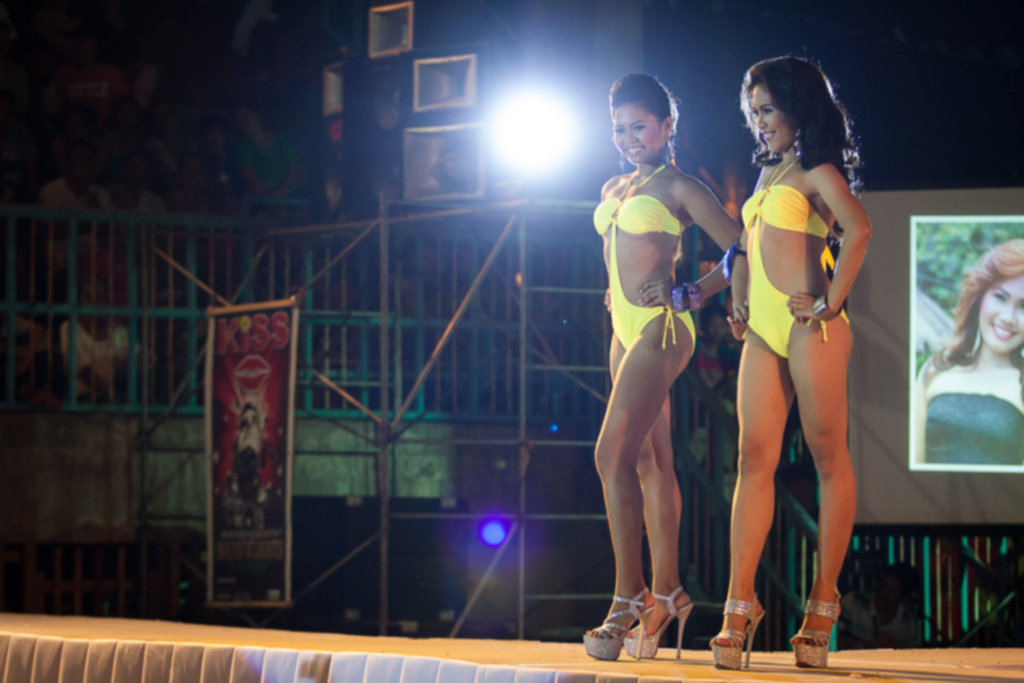 IMG 1282 1024x683 - Miss San Juan - 2015