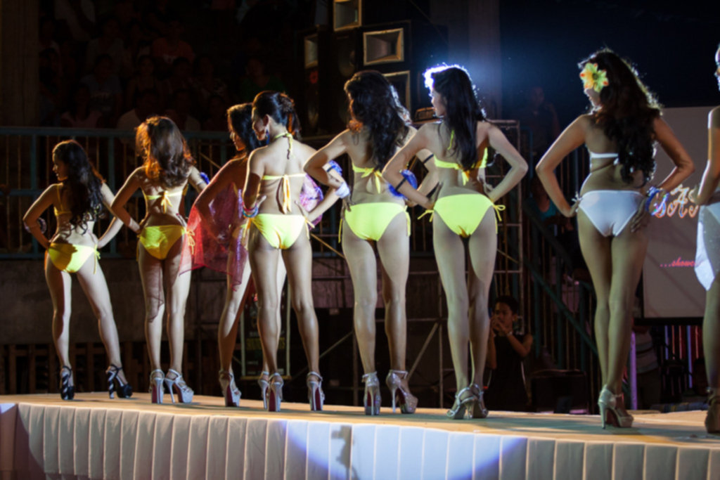 IMG 1319 1024x683 - Miss San Juan - 2015