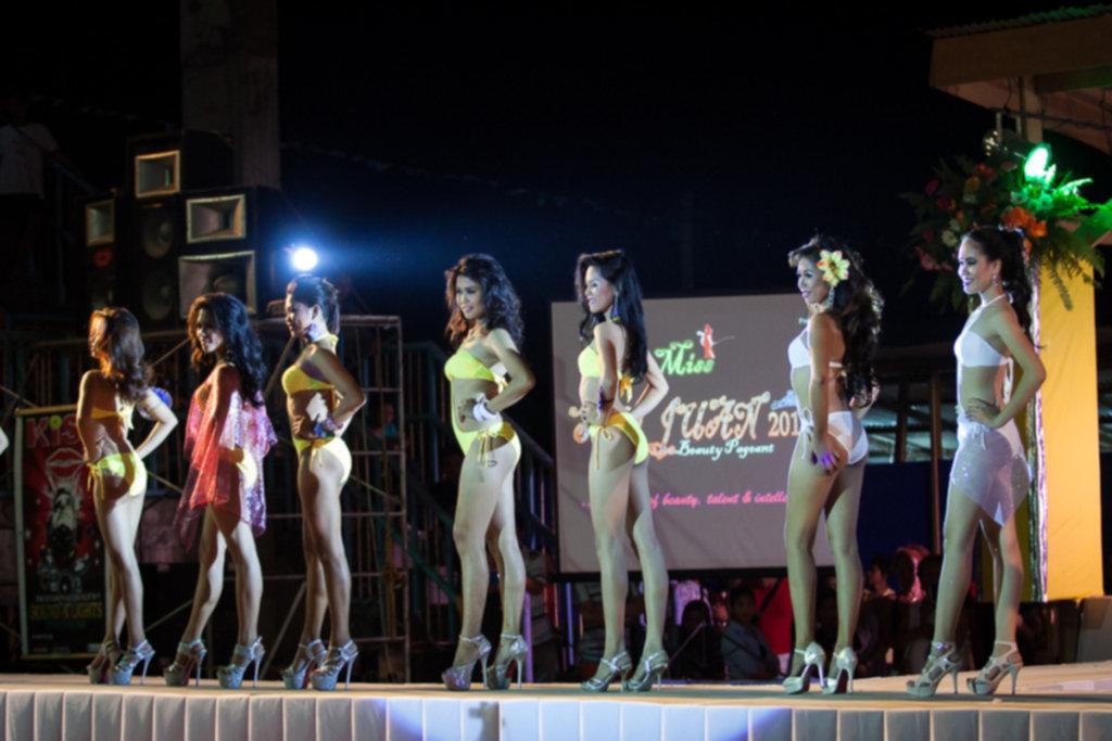 IMG 1323 1024x683 - Miss San Juan - 2015