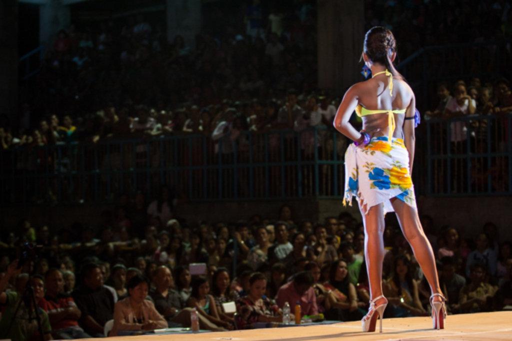 IMG 1333 1024x683 - Miss San Juan - 2015