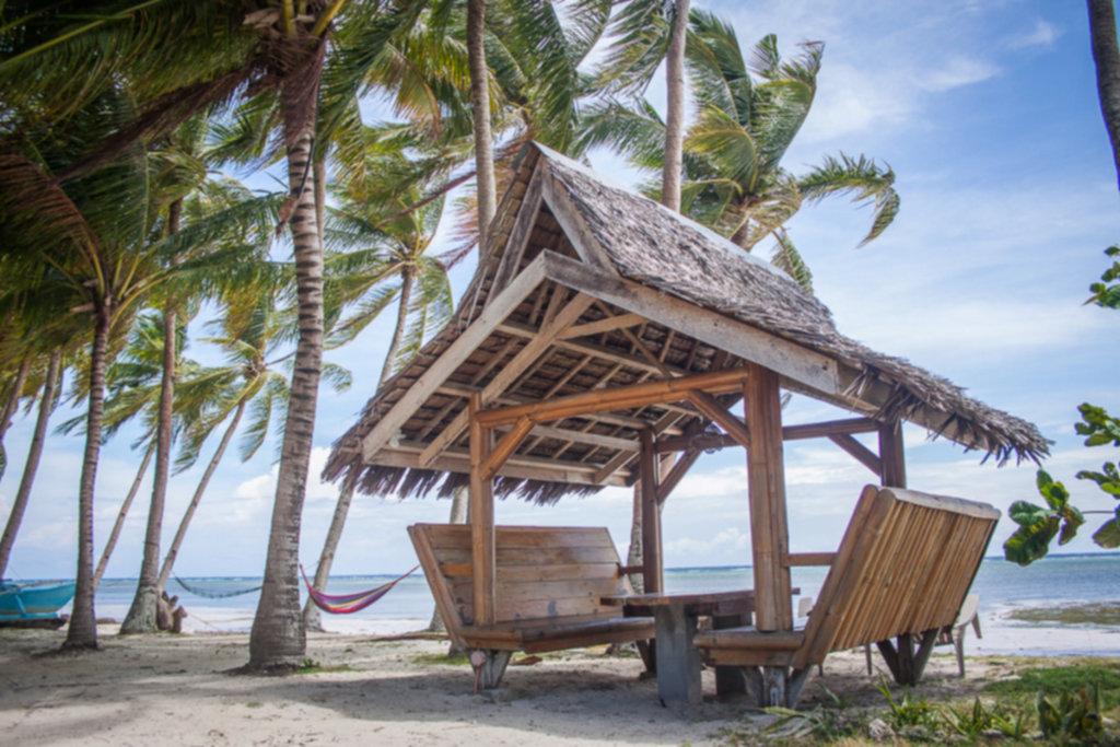 IMG 1980 1024x683 - Co zabrać ze sobą na Filipiny