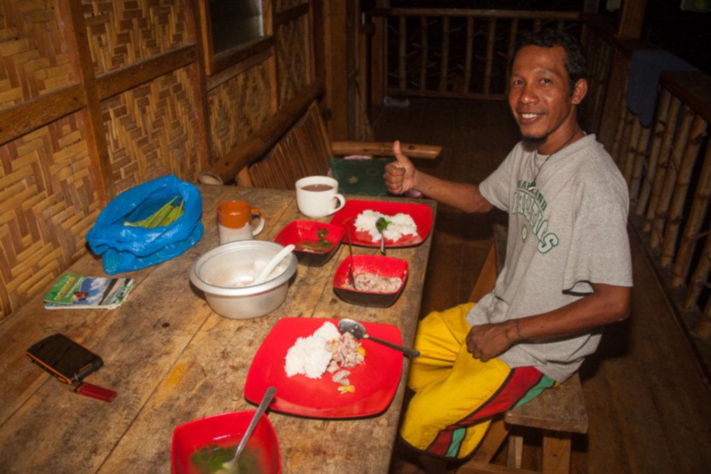 IMG 2759 1024x683 - KINILAW – filipińskie sushi