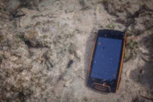 IMG 2973 300x200 - myPhone Hammer AXE LTE – niezniszczalny telefon