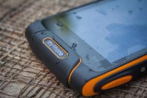 IMG 2989 300x200 - myPhone Hammer AXE LTE – niezniszczalny telefon