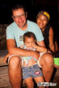 IMG 4013 200x300 - Jak wygląda moje życie po 8 miesiącach spędzonych na Filipinach?