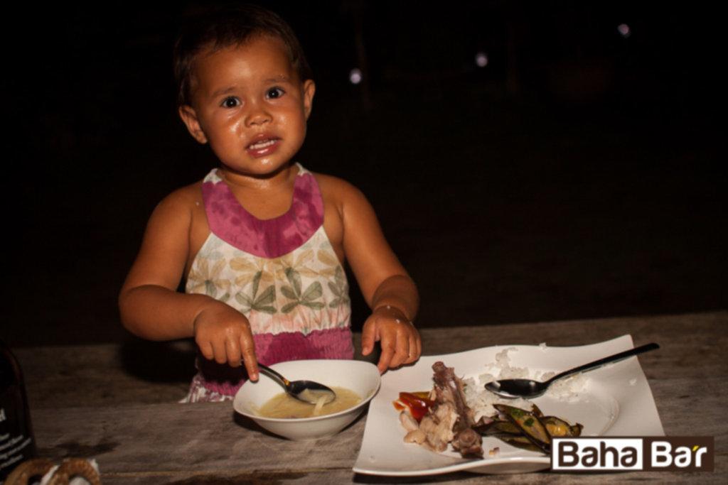 IMG 4018 1024x683 - Jak wygląda moje życie po 8 miesiącach spędzonych na Filipinach?