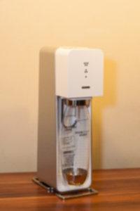 IMG 3308 200x300 - Sodastream – dbaj o środowisko