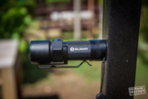 IMG 5255 300x200 - Latarka Olight S10R Baton II