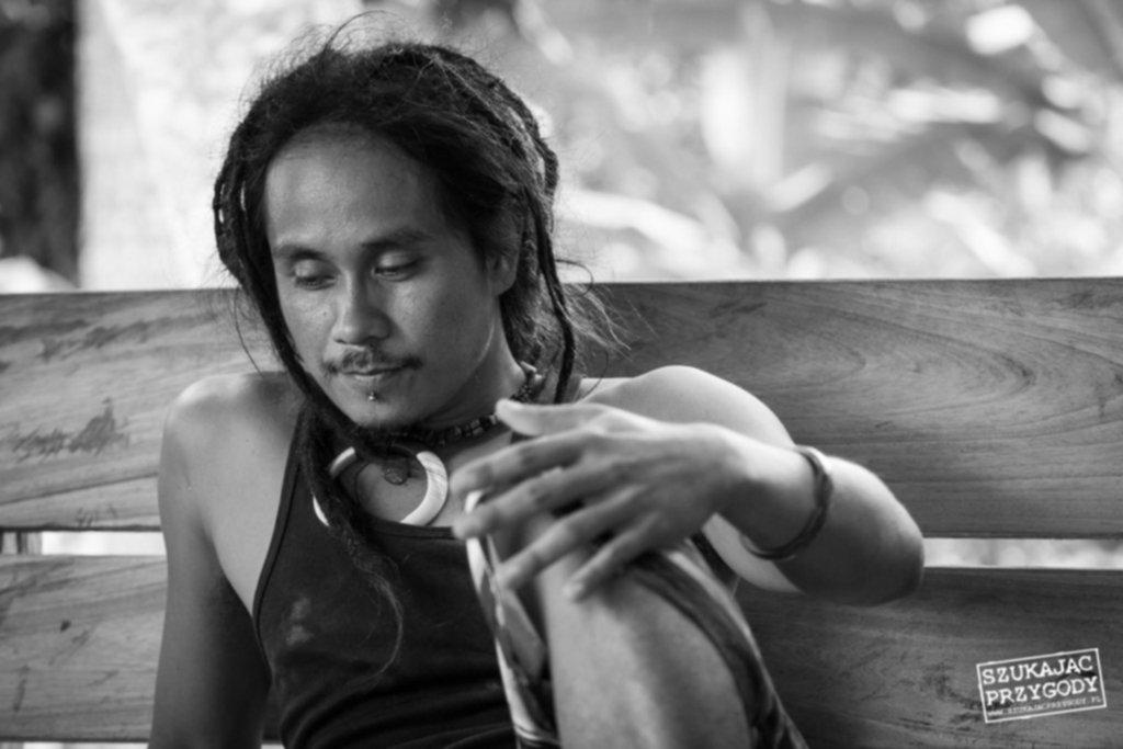 IMG 7415 1024x683 - Ciemna strona Filipin - więzienie i narkotyki