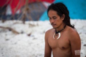 IMG 7899 300x200 - Ciemna strona Filipin - więzienie i narkotyki