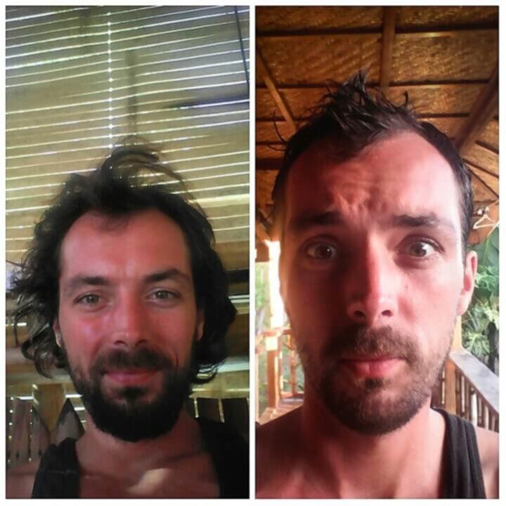 IMG 20160121 173709 - Filipiny - unikaj fryzjera!