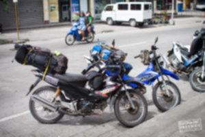 IMG 5967 1 300x200 - Negros na motorze - 8 dni dookoła wyspy