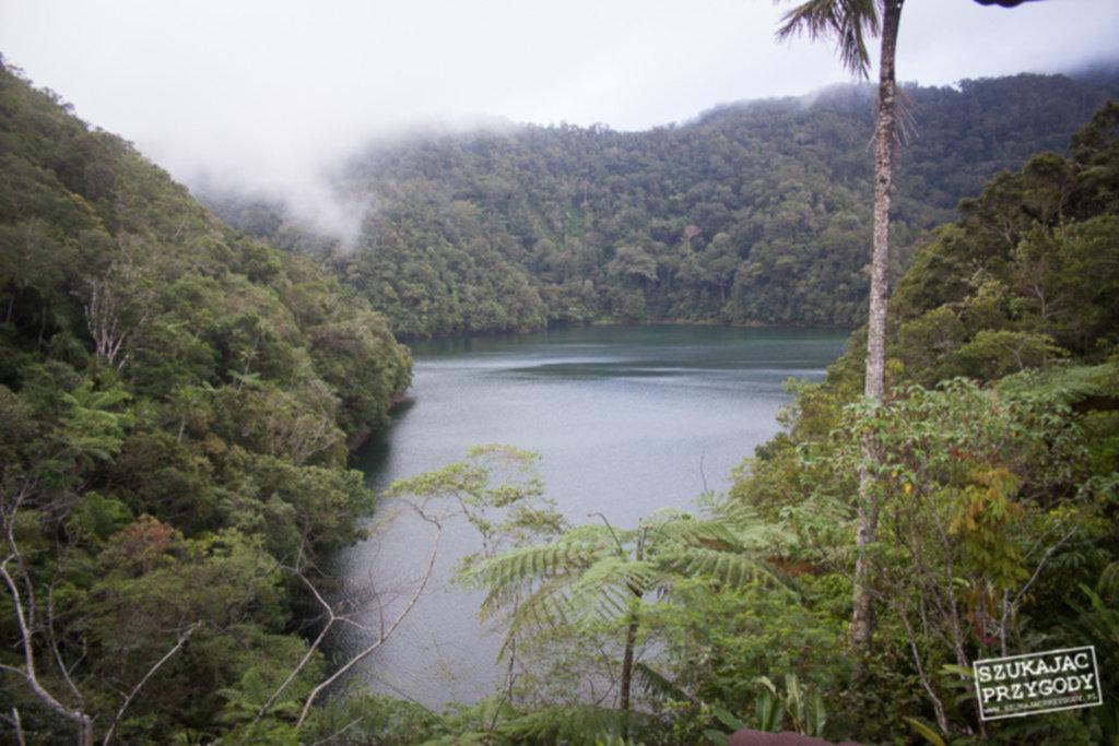 IMG 6023 1 1024x683 - Negros na motorze - 8 dni dookoła wyspy