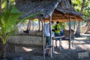 IMG 6111 1 300x200 - Negros na motorze - 8 dni dookoła wyspy