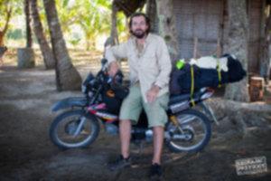 IMG 6118 1 300x200 - Negros na motorze - 8 dni dookoła wyspy