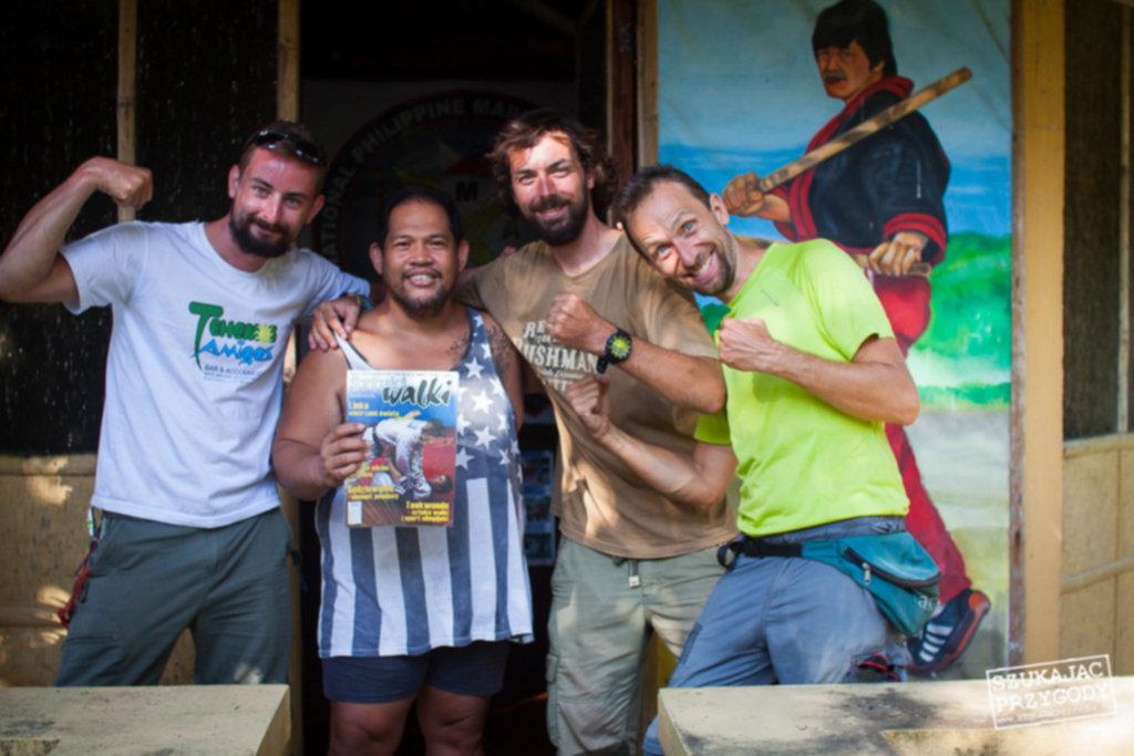 IMG 6142 1024x683 - Negros na motorze - 8 dni dookoła wyspy