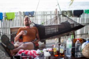 IMG 6161 300x200 - Negros na motorze - 8 dni dookoła wyspy