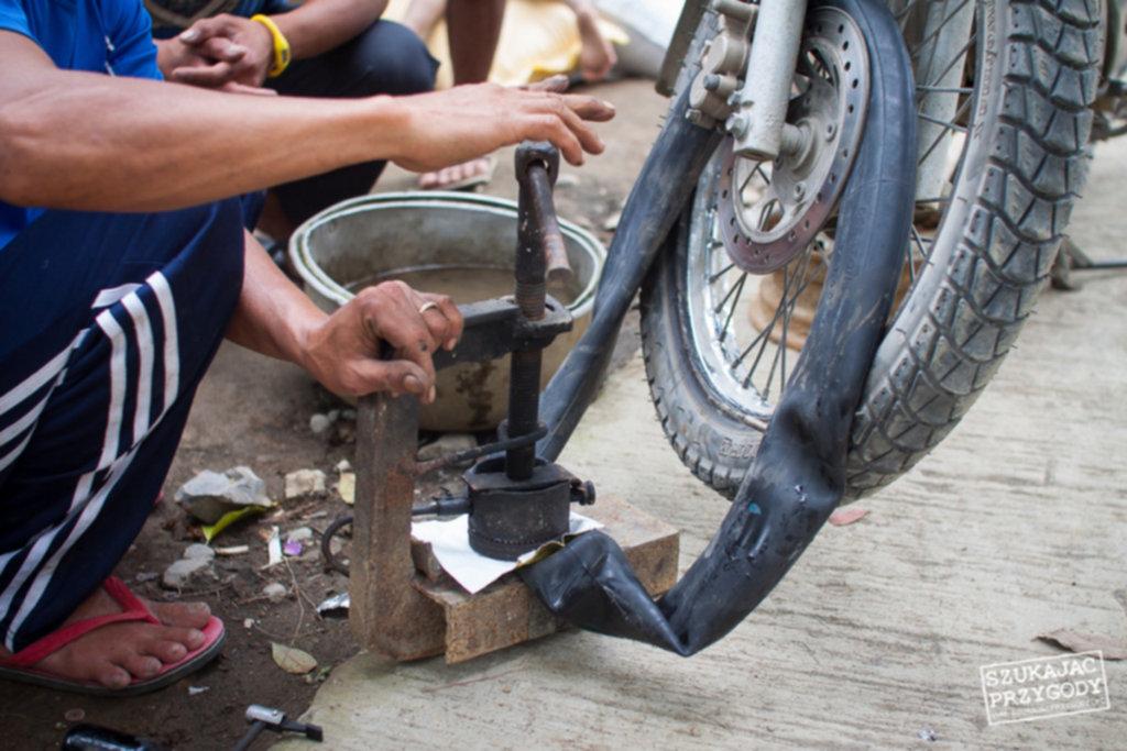 IMG 6249 1024x683 - Negros na motorze - 8 dni dookoła wyspy