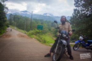 IMG 6275 300x200 - Negros na motorze - 8 dni dookoła wyspy