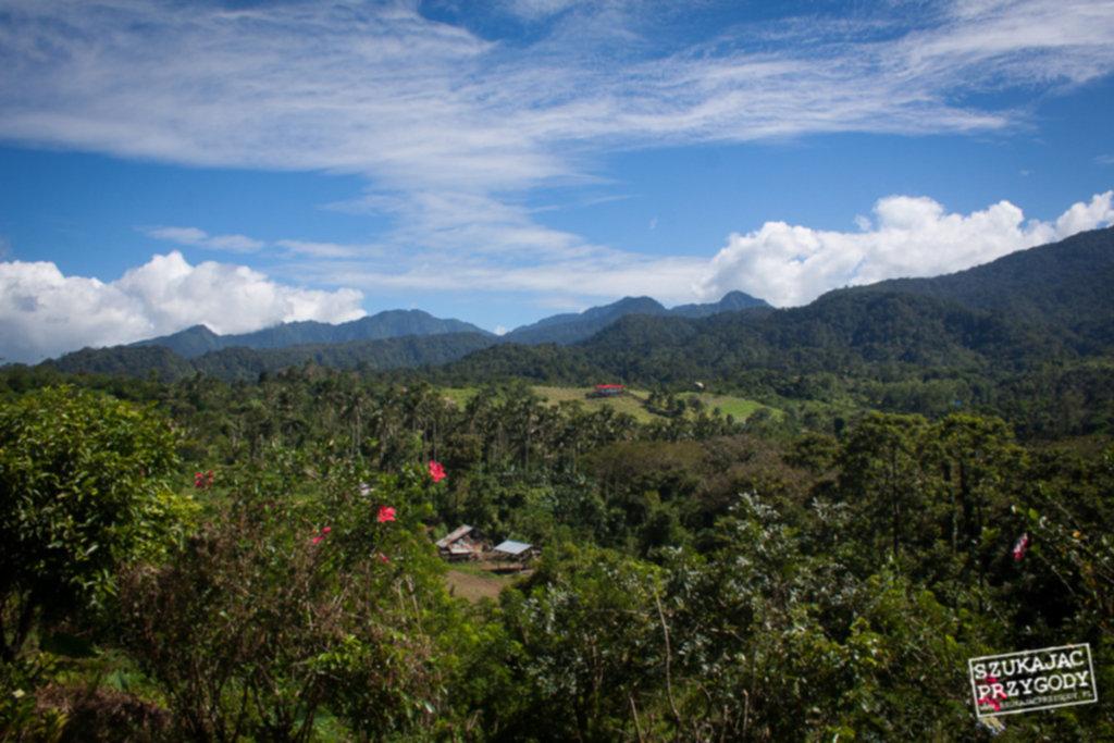 IMG 6305 1024x683 - Negros na motorze - 8 dni dookoła wyspy
