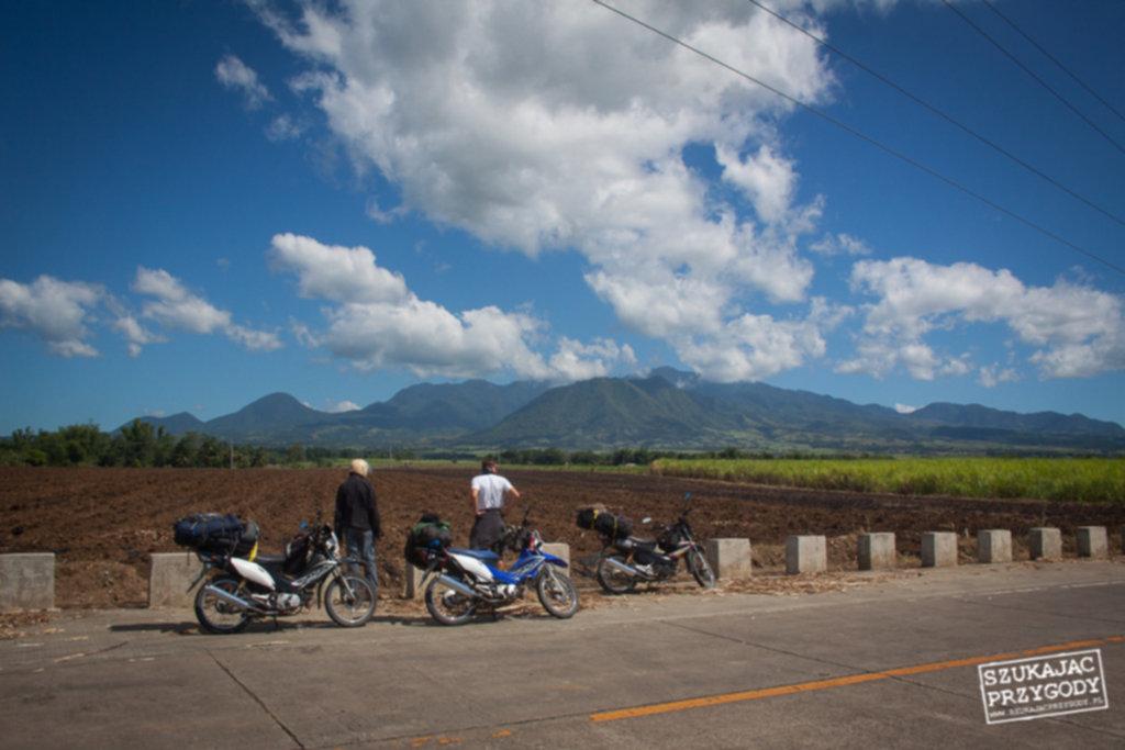 IMG 6349 1024x683 - Negros na motorze - 8 dni dookoła wyspy