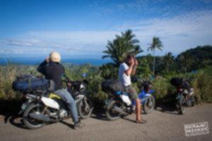 IMG 6415 300x200 - Negros na motorze - 8 dni dookoła wyspy